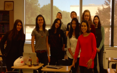 PV students prepare for trip to Germany