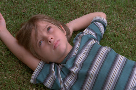 """Boyhood,"" ""Birdman"" predicted as big winners"