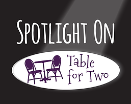 "PV Theatre presents ""Spotlight"" showcase"