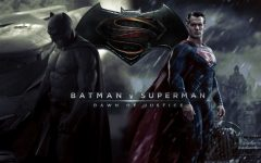 Batman vs Superman: A good flick that beats a dead horse