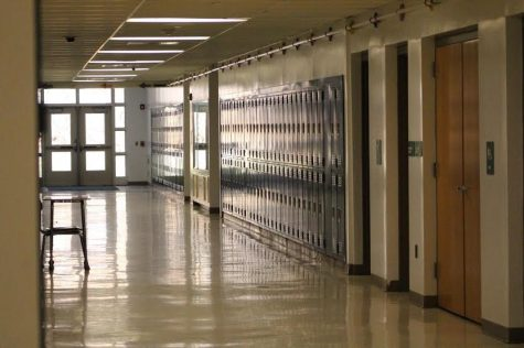 Students voice differing opinions on PARCC