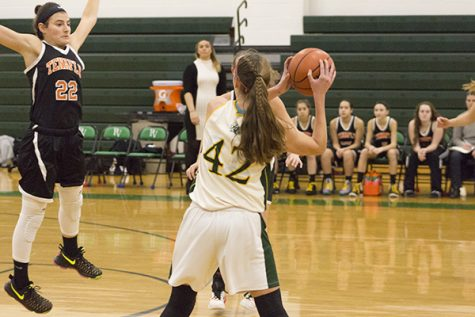 North 1 Group 3 State Tournament Preview: Girls Basketball
