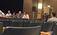 Board of Education passes long-awaited recording policy