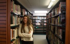 Athlete of the Week: Haleigh Marzano