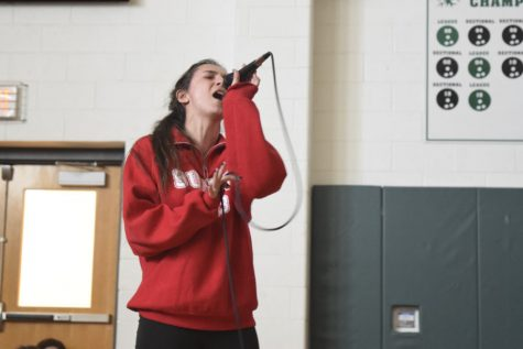 Pascack Period plays host to several speakers and events