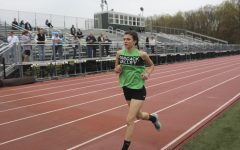 Track and Field Preview: Group 3 Championships