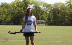 Athlete Of The Week: Jenny LaRocca