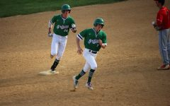 PV baseball seeks first sectional title in 51 years