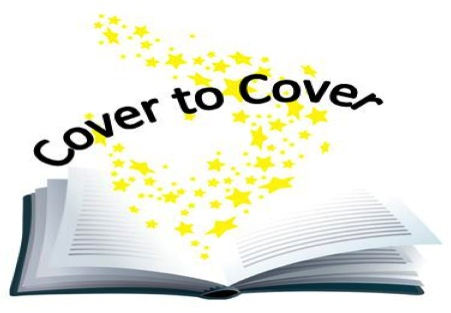 """Cover to Cover"" book club announces selection"