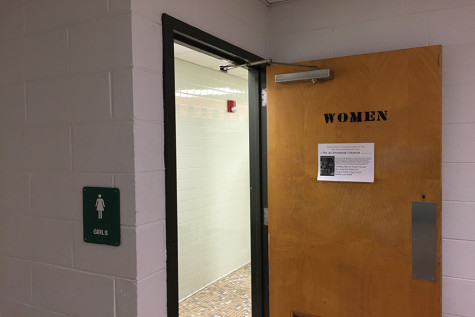 An open letter on improving the state of our school bathrooms