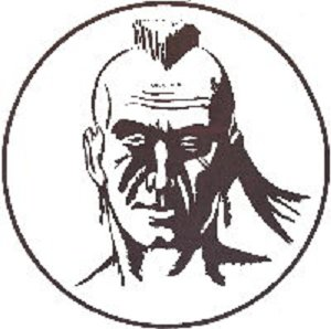 According to Pascack Valley Superintendent Erik Gundersen, the only change currently in the works is that the school will start to move away from using the Indian head logo.