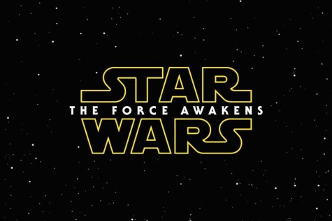 The Force Awakens: Bringing Star Wars back to its former glory