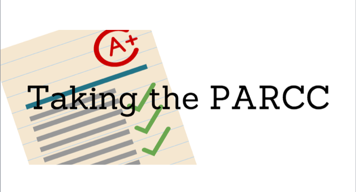 Why Students did—or didn't— take the PARCC