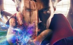 """""""Doctor Strange"""" is Marvel's latest magical experience"""