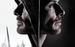 """""""Assassin's Creed"""" is as entertaining as the game"""