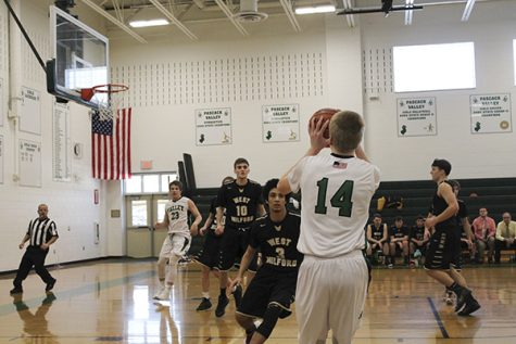 North 1 Group 3 State Tournament Preview: Boys Basketball