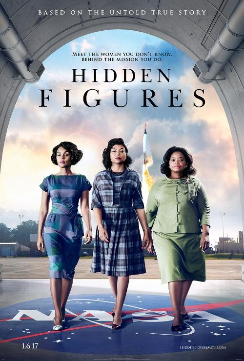 %22Hidden+Figures%22+details+the+experiences+of+the+three+women+behind+the+NASA+space+program.+