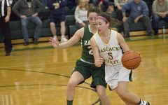 North 1, Group 3 girls basketball sectional final preview: PV vs. Old Tappan
