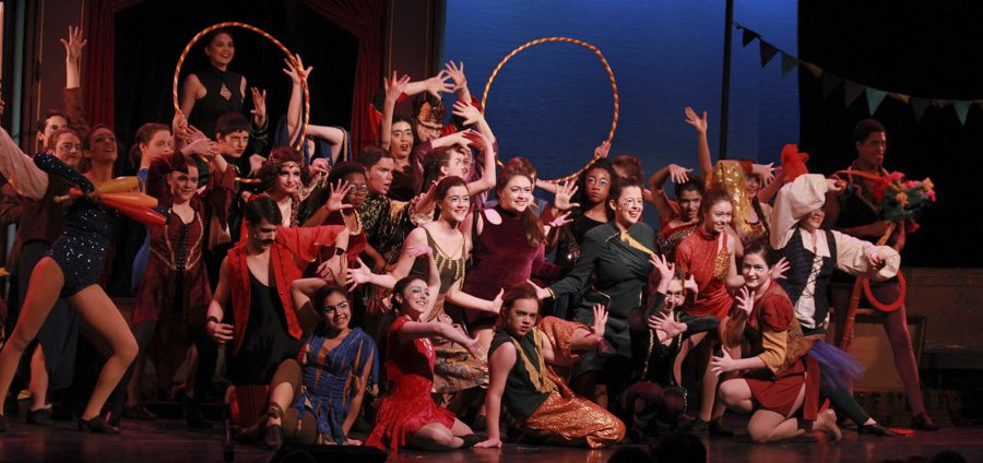 The+cast+of+Pippin