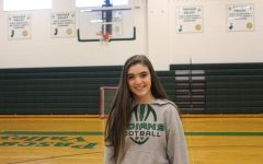 Athlete of the Week: Brianna Smith