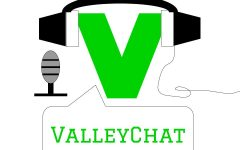 ValleyChat: Baked by RoseMary