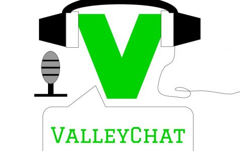 ValleyChat: Holocaust Remembrance Day