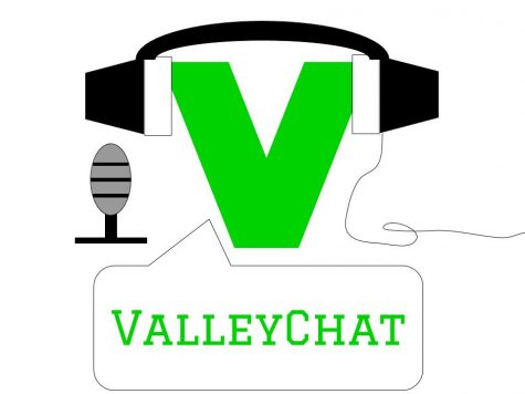 ValleyChat: First Roundtable