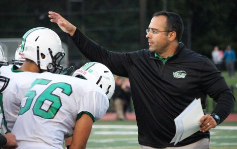 Pascack Valley set for first-ever out-of-state game