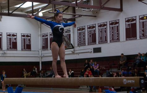 County title highlights Pascack's season