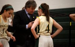 Pascack Valley girls' basketball starts with a 'blank slate'