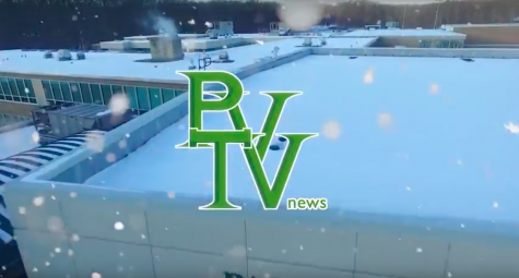 PVTV Holiday Special