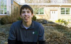 Athlete of the Week: Justin Schaumberger