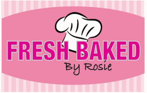 Fresh Baked by Rosie