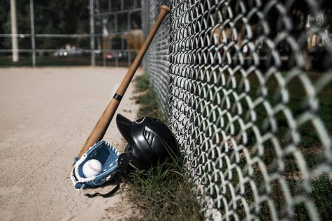 New recreational baseball league available to PV students