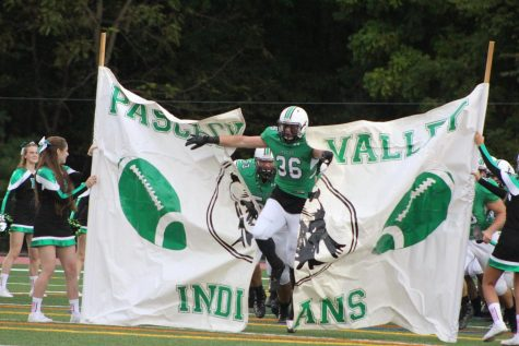 Indians look to start strong against Roxbury