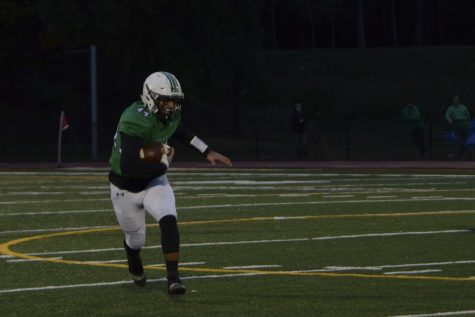 Valley aims to return to playoffs for third straight season