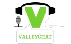 ValleyChat: Freshly Baked Follow-Up
