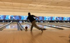 Valley bowling shuts out Tenafly