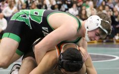 Valley wrestling looks to reload