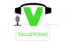 ValleyChat: Super Bowl Special