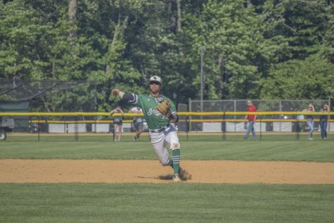 Pascack Valley Looks to Build on Win