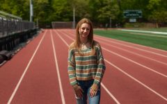 Athlete of the Week: Sam Conjour