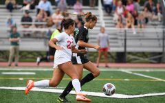 Pascack Valley stuns Northern Highlands in season opener