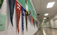 PVRHSD to host college fair at PV