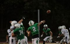 Pascack Valley defeats Paramus for the first time since 2014