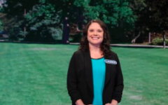 PV teacher wins car, trip on 'Wheel of Fortune'