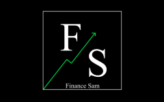 Finance Sam: Credit and Debit Cards