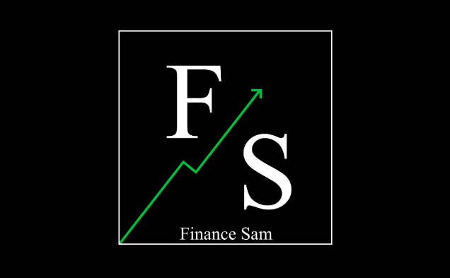 Finance Sam: What's the Point of my PIN?