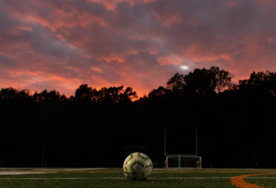 """NJSIAA releases updated """"Return to Play Plan"""", additional season included for 2020-21"""