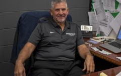 PV Principal to retire after 18 years
